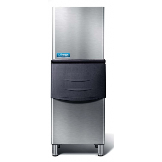 U210-180 Ice Maker & Storage Chest
