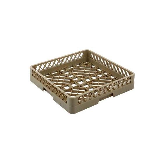 GR50 Plain Dishwasher Rack