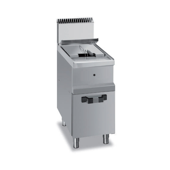 D77 GF4B Gas Fryer