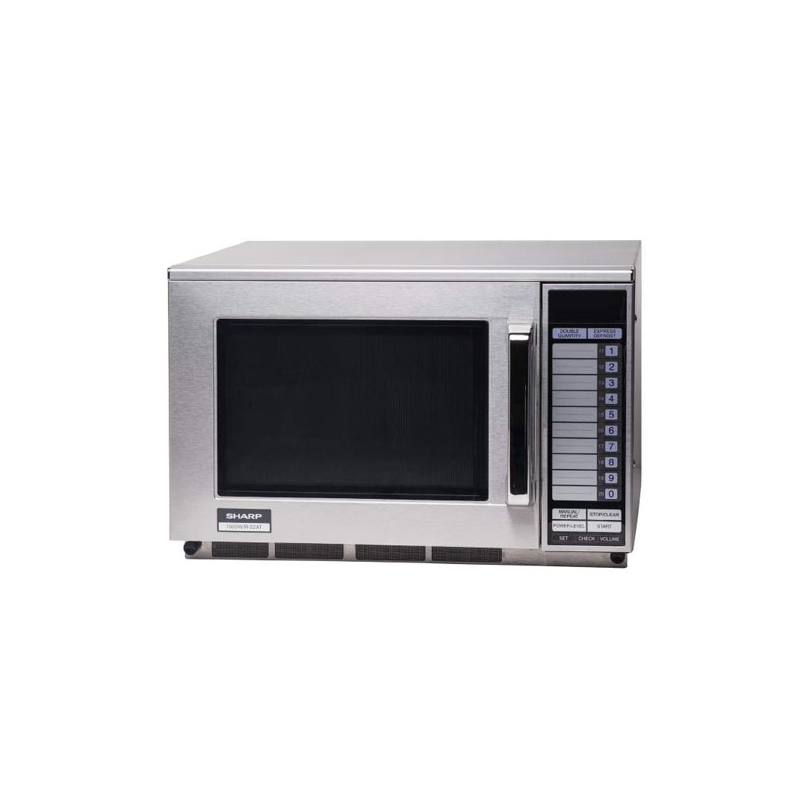 Microwave Oven 22 Inches Wide Bestmicrowave