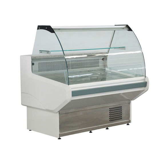 DCF1300 Deli Counter