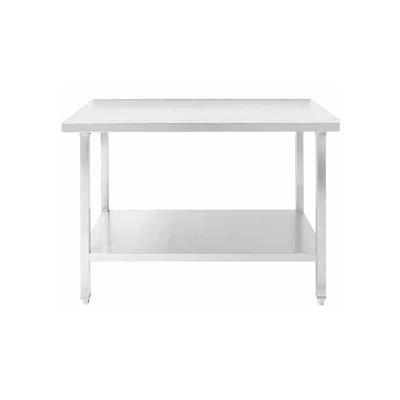 CT18060 Centre Work Tables