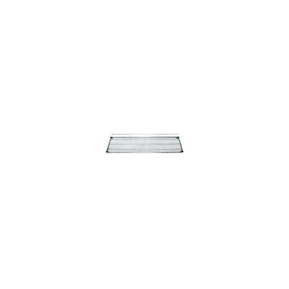 A3618 Shelf