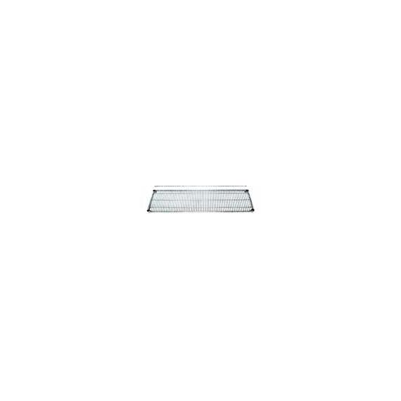 A7218 Shelf