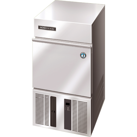 IM-21CNE-HC Ice Maker