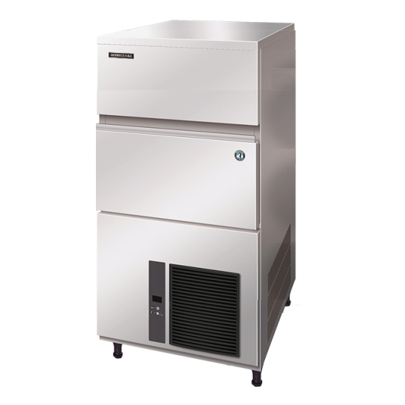 IM-100NE-HC Ice Maker