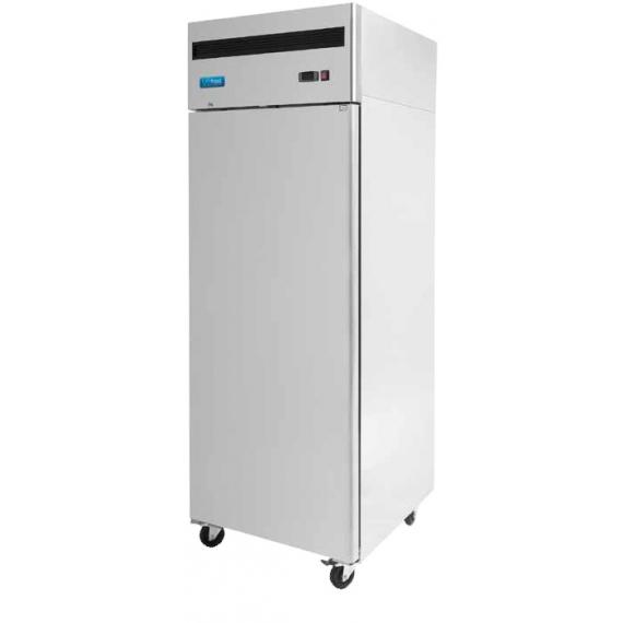 R700SVN Refrigerator 700 Lt