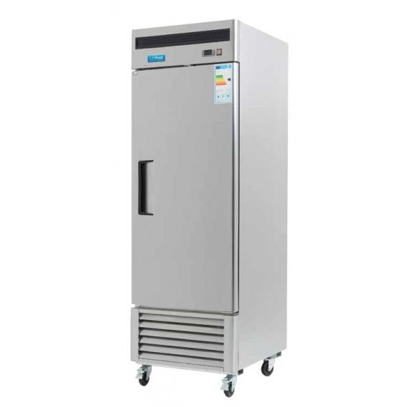 F25BSVN Professional Bottom Mount Freezer