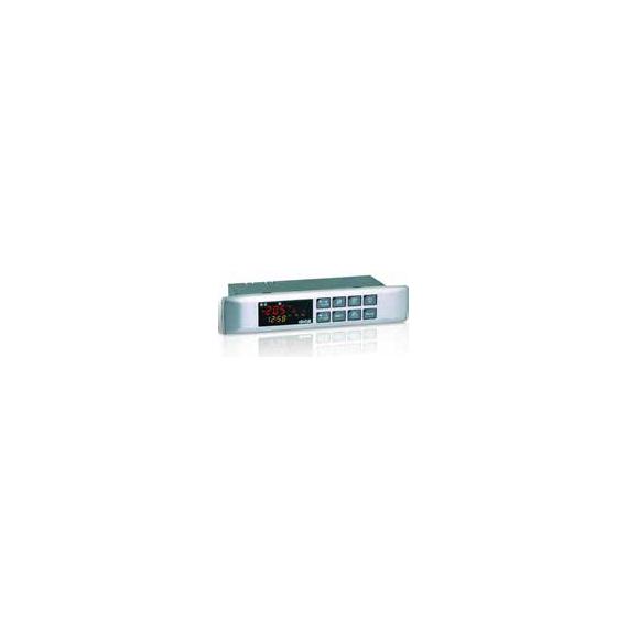 XB570L Dixell Controller