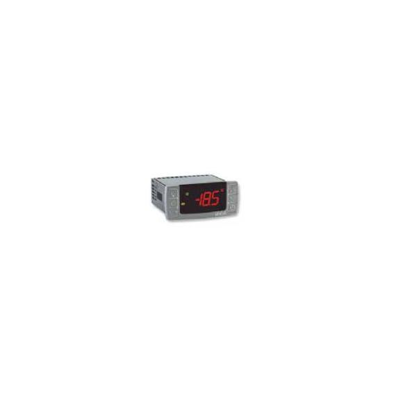 XR06CX Dixell Controller