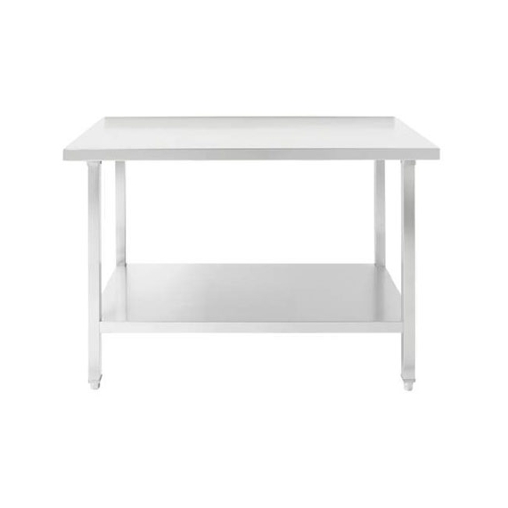 CT9080 Centre Table / Equipment Stand