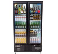 BC500HBE Display Cooler