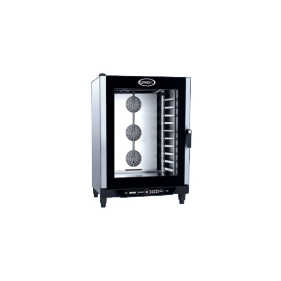 XB895 Convection Oven