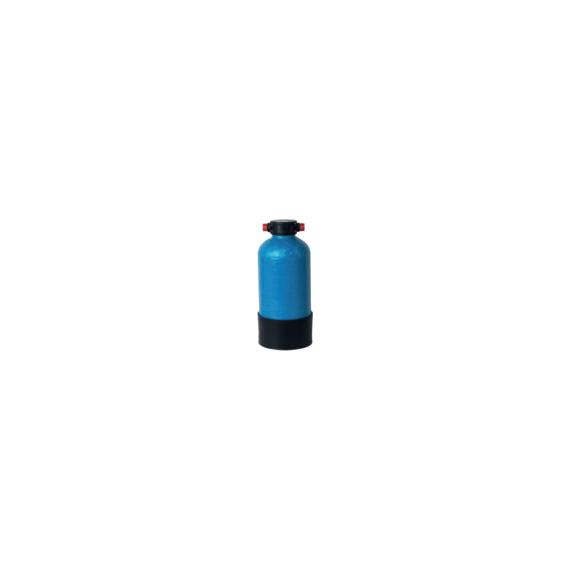 CFU10 Water Filter