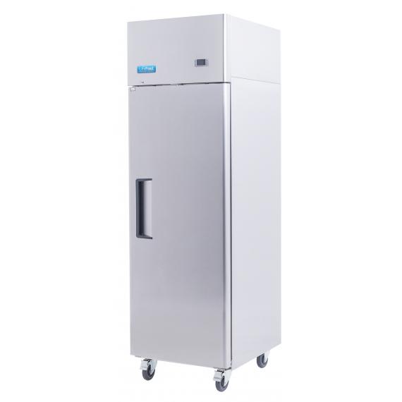 F450SV Freezer