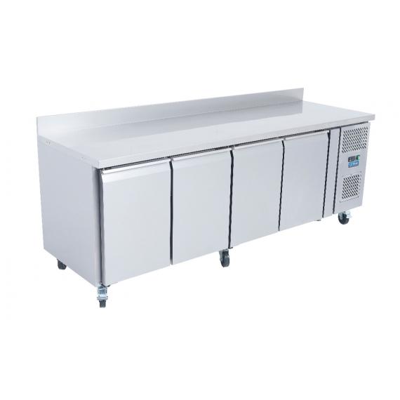 CR2230N 4 Door Refrigerator