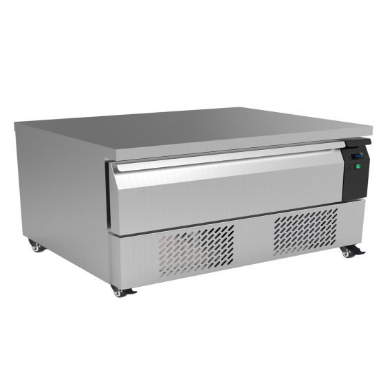 EB-CF900 Chiller - Freezer Counter