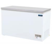 CF500S Chest Freezer