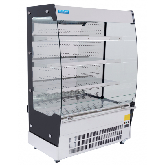MDD1200 Multideck Display