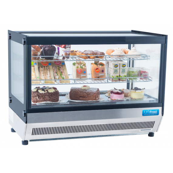 RDS900 Counter Top Display Chiller