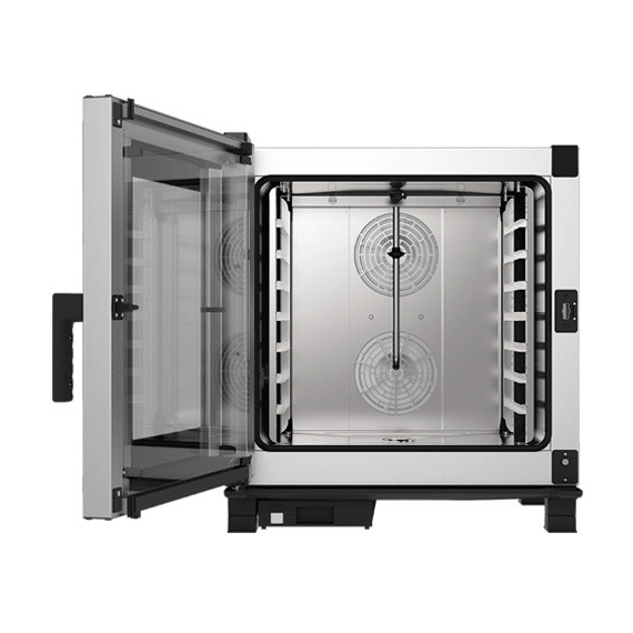 XEVC-0711-E1R Combi Oven