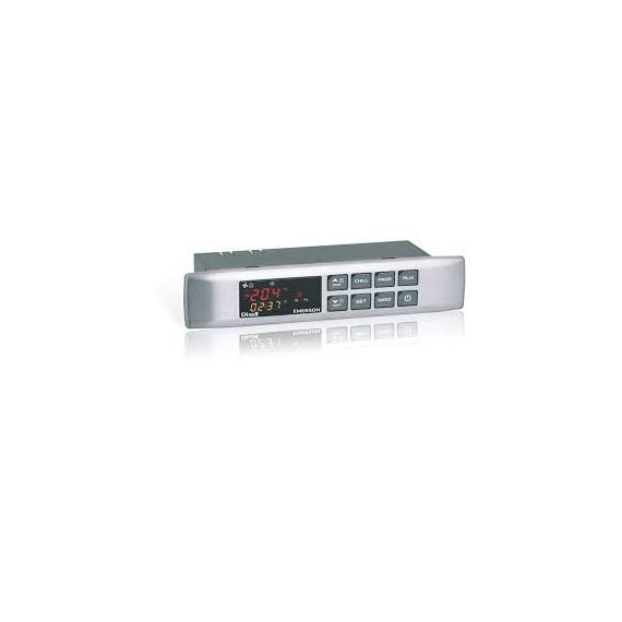 XB590L Dixell Controller