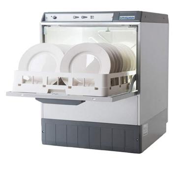 Dishwasher (Gravity)
