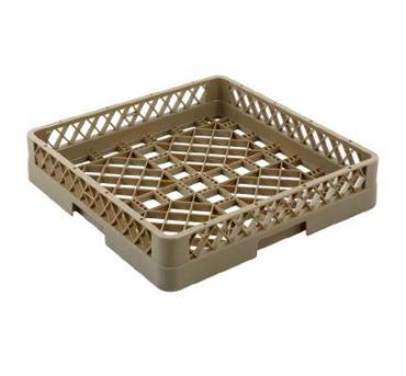 Warewasher Baskets