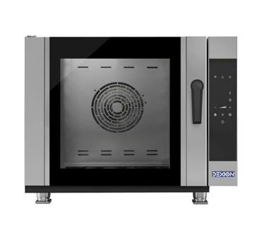 Combi / Steam Ovens