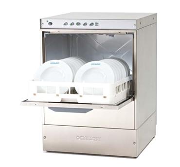 Dishwasher (Pump Waste)