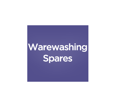 Warewashing Spares