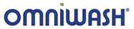 omniwash-logo.jpg