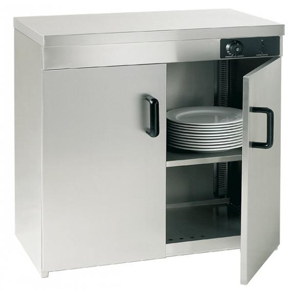 HC285 Hot Cupboard
