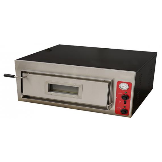 SDP61 Pizza Oven