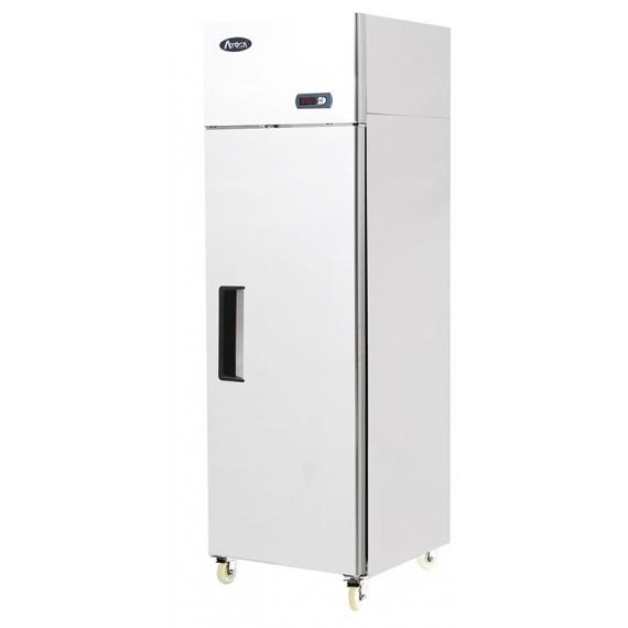 F-YBF9207GR Freezer