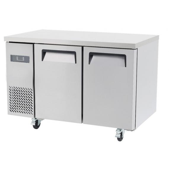 R-YPF9022GR Counter Fridge