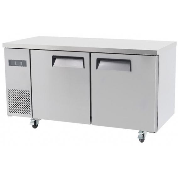 F-YPF9037GR Freezer Counter