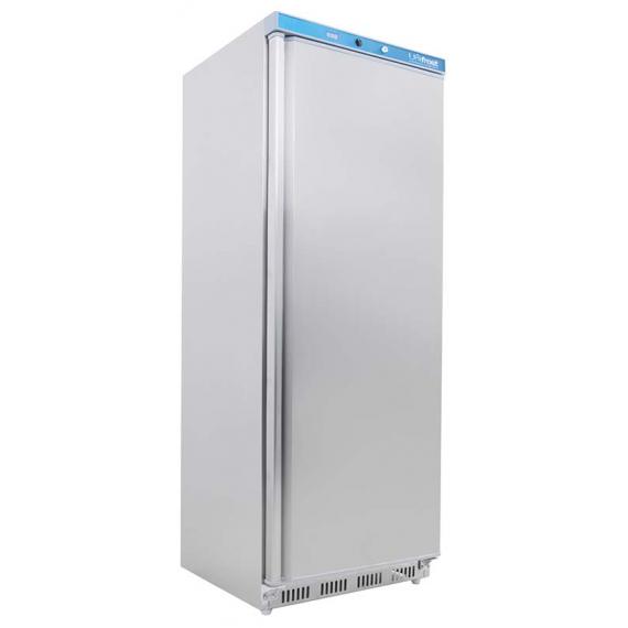 F400SN Upright Freezer