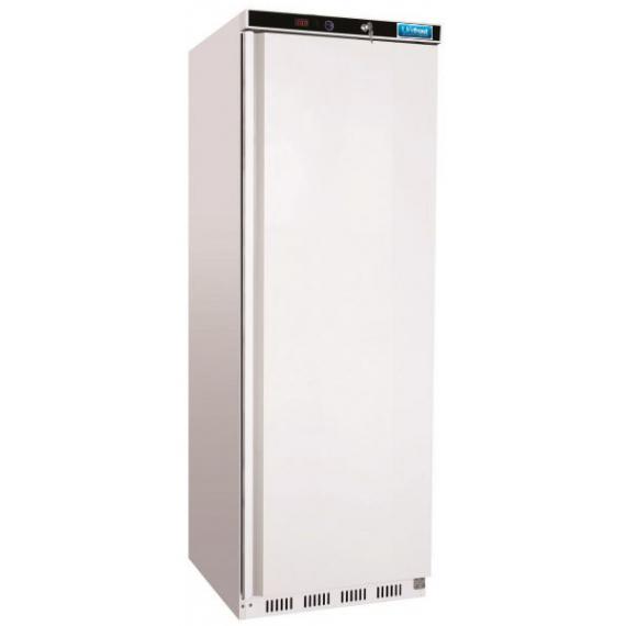 R610W Refrigerator