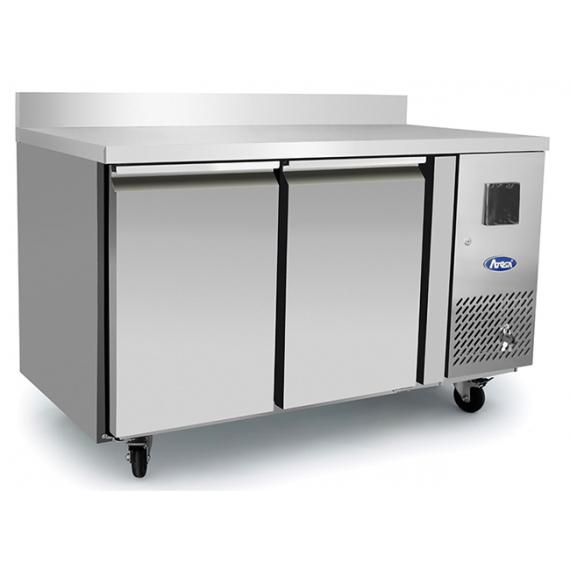 F-EPF 3462GR-BS Freezer Counter