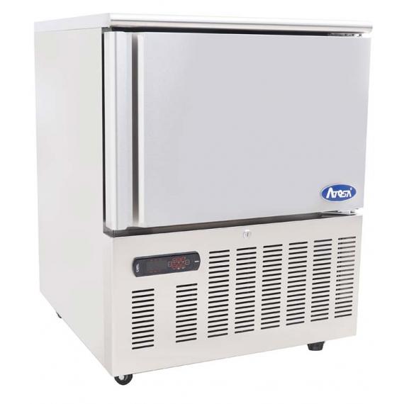 EBF-05 Blast Chiller / Shock Freezer