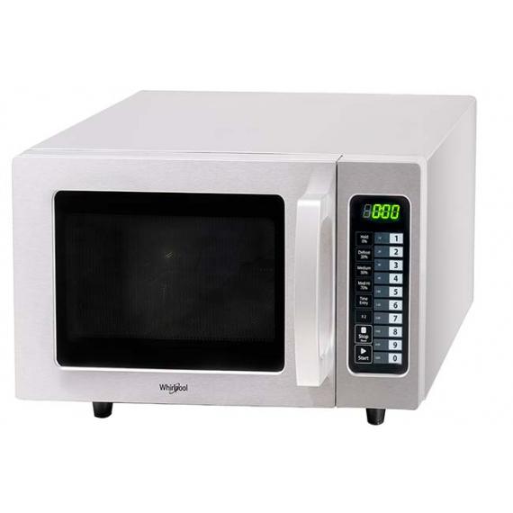 PRO 25 IX 1000w Microwave Oven