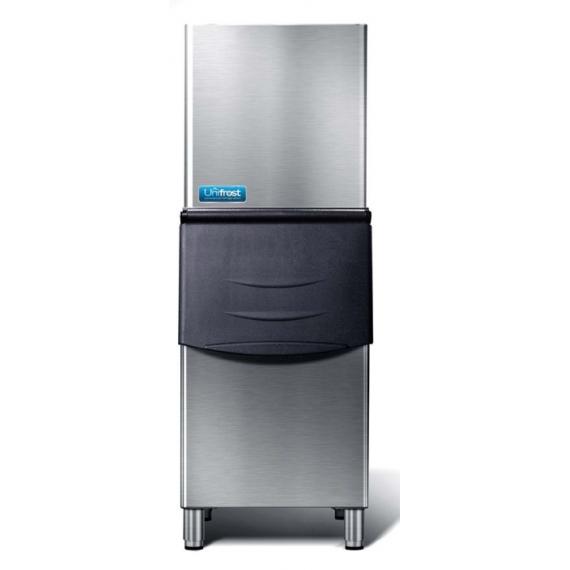 U210-180 Ice Maker & Storage Chest