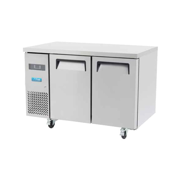 CR1200SV Refrigerated Counter