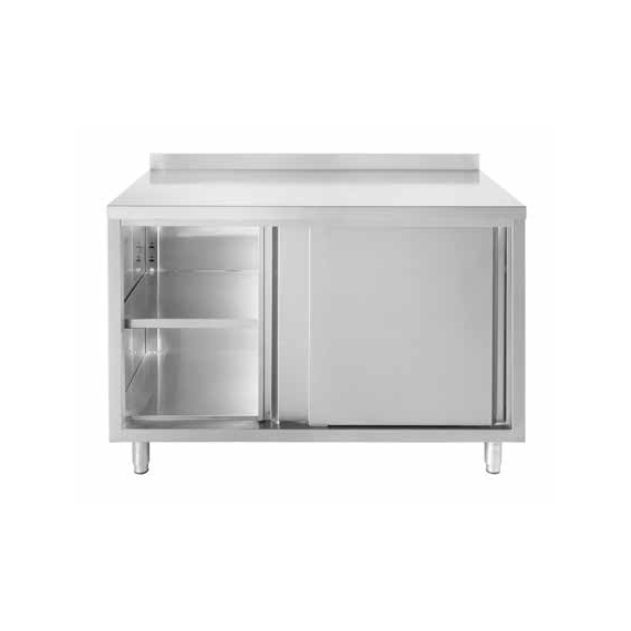 WBC1200 Cabinet Work Bench