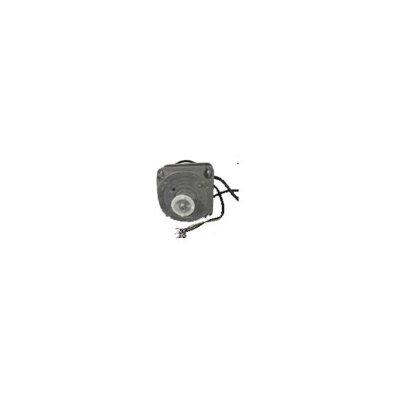 EBM Condenser Fan