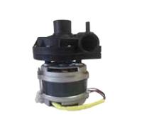 EP100 Wash Pump