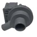 CEPS 5 Drain Pump