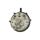 EVO5000 Pressure Switch