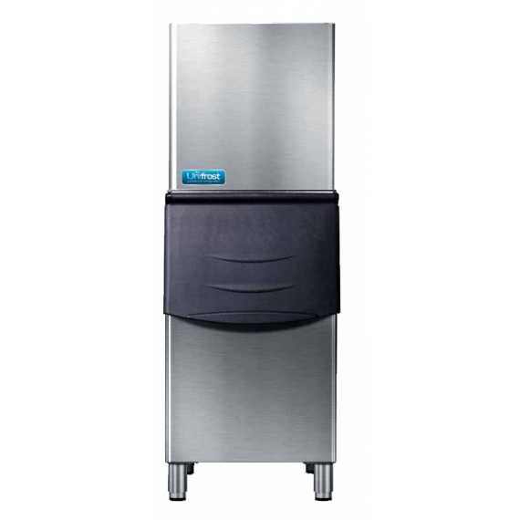 U160-100 Ice Dispenser